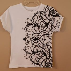 Metropolitan Museum of Art tshirt size small